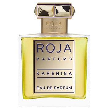 Roja Dove Karenina EdP 1.7oz / 50ml