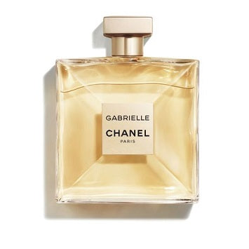 Chanel Gabrielle EdP 3.4oz / 100ml