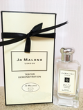 Jo Malone London Wild Fig Cassis EdC 3.4oz / 100ml
