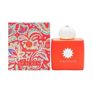 Amouage Bracken Woman EdP 3.4oz / 100ml
