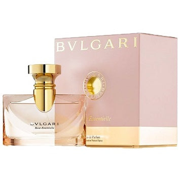 Bvlgari Rose Essentiale EdP 3.4oz / 100ml