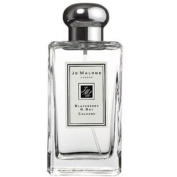Jo Malone London Blackberry Bay Woman EdC 3.4oz / 100ml