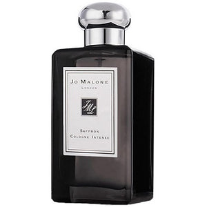 Jo Malone London Saffron EdC 3.4oz / 100ml