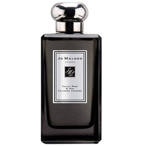 Jo Malone London Velvet Rose Oud EdC 3.4oz / 100ml