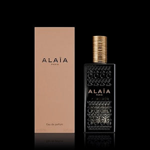 Azzedine Alaia - Alaia Paris EdP 1.7oz / 50ml