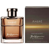 Baldessarini Ambre EdT 3.0oz / 90ml