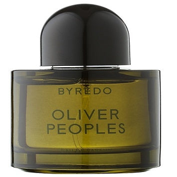 Byredo Oliver Peoples Moss EdP 3.4oz / 100ml