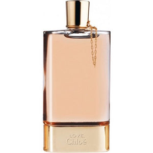 Chloe Love EdP 2.5oz / 75ml