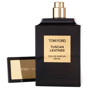 Tom Ford Tuscan Leather edp 3.4oz / 100ml