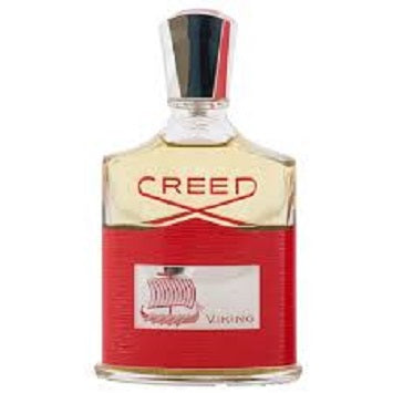 Creed Viking EdP 4.2oz / 125ml