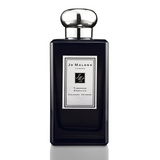 Jo Malone London Tuberose Angelica EdC 3.4oz / 100ml