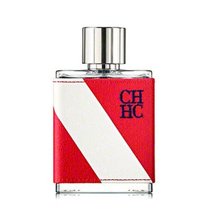 Carolina Herrera CH Men Sport EdT 3.4oz / 100ml