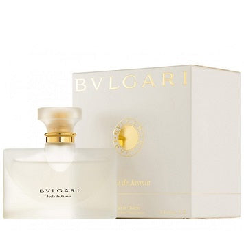 Bvlgari Voile De Jasmin EdT 3.4oz / 100ml