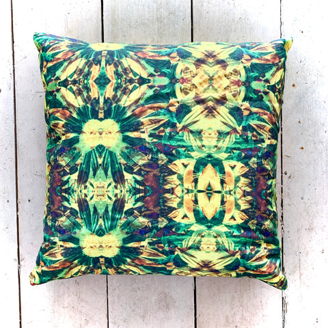 Cushion 'The Mexicana' Collection