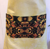 Chefs Apron 'The Mexicana' Collection