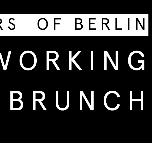 30.05 JEWELLERS NETWORKING BRUNCH