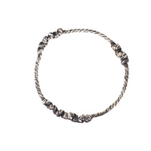 MIES NOBIS - Mihlu Bangle