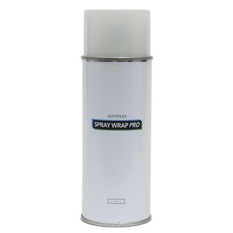 GRAPHITE SPRAY WRAP PRO™ AEROSOL