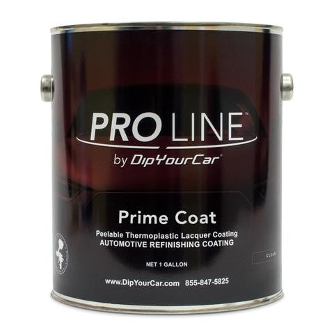 PROLINE™ PRIME COAT GALLON