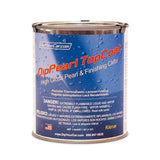 DIPPEARL TOPCOAT GALLON