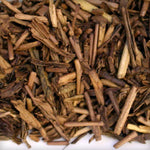 Organic Houjicha Roasted Green Tea