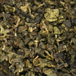 Finest Jade Green Dragon Oolong
