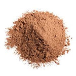 Chocolate Creme - Mocha Powder
