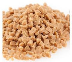 Toffee Powder
