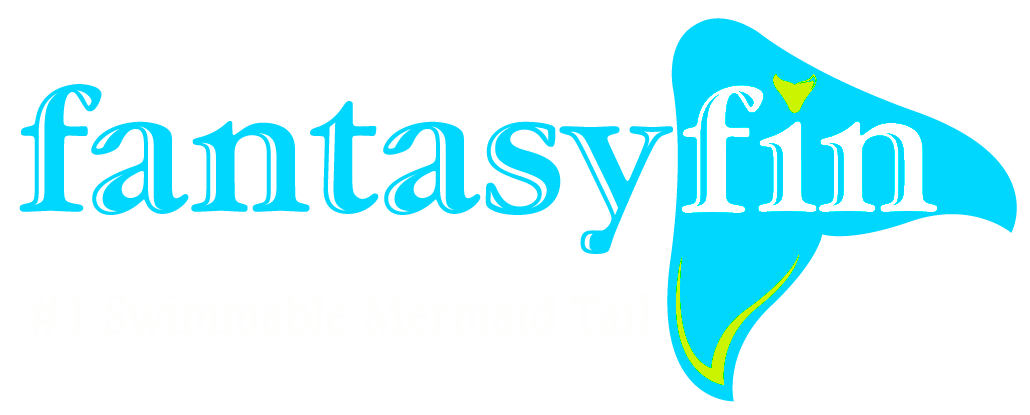 Fantasy Fin Mermaid Tails in Canada