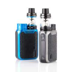 Vaporesso SWAG 80W Starter Kit + NRG SE Tank( NEW UPDATED SWAG)