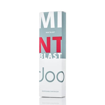 Doo One - Mint Blast - Disposable Vape Devices