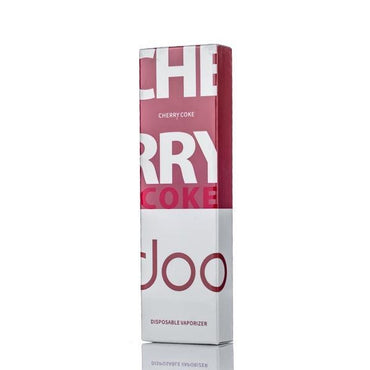 Doo One - Cherry Coke - Disposable Vape Devices