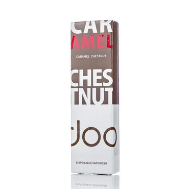 Doo One - Disposable Pod Device - Caramel Chestnut - 3 Devices
