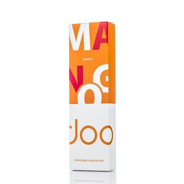 Doo One - Mango - Disposable Vape Devices