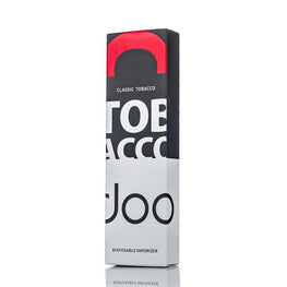 Doo One - Disposable Pod Device - Classic Tobacco - 3 Devices