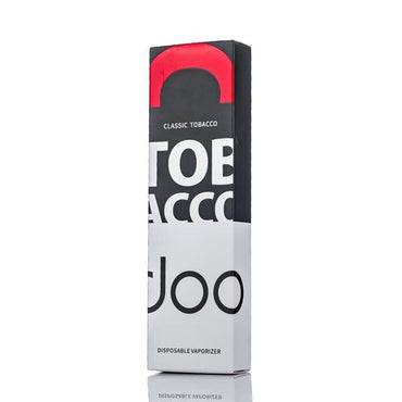 Doo One - Classic Tobacco - Disposable Vape Devices