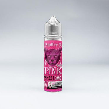 PINK SMOOTHIE BY DR. VAPES