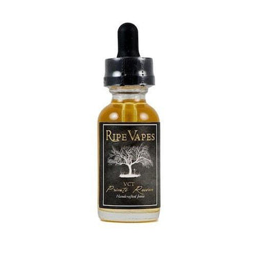 Ripe Vapes Handcrafted Joose - VCT Reserve - 60ml