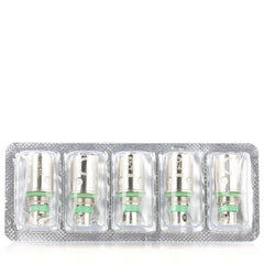 Aspire BVC Replacement Coils Compatible with Aspire Spryte AIO Kit - 5pcs / pack