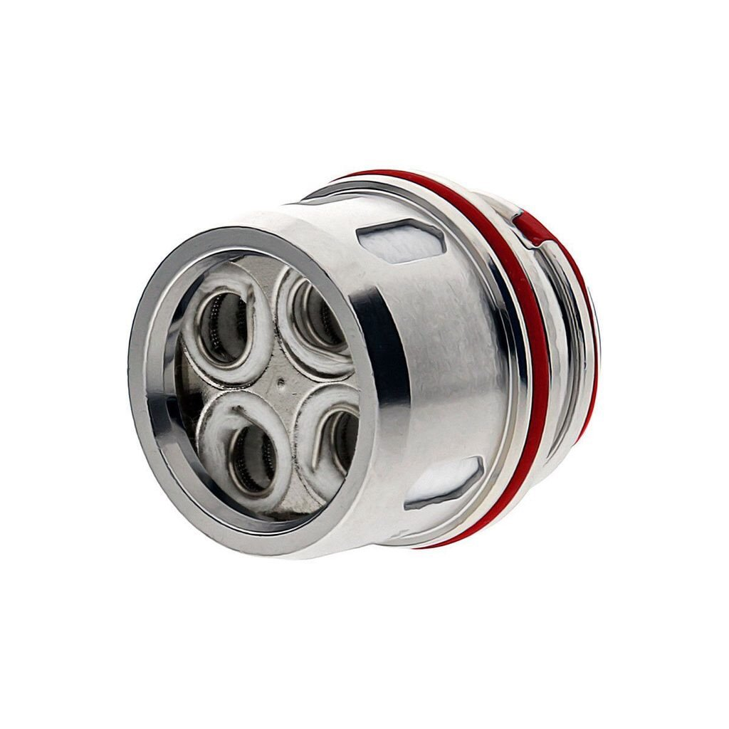 vaporesso swag how to change coil