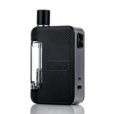 Joyetech Exceed Grip AIO Pod Kit