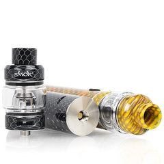 Smok Resa Stick Starter Kit (Built-In Battery)