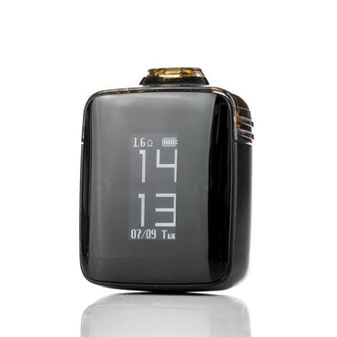 Uwell Amulet Pod Kit Vape Watch