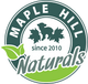 maple hill naturals