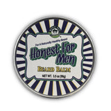 Honest for Men Beard Balm