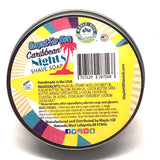 Honest for Men Caribbean Nights Natural Shave Soap