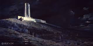 Vimy – Beyond the Battle.