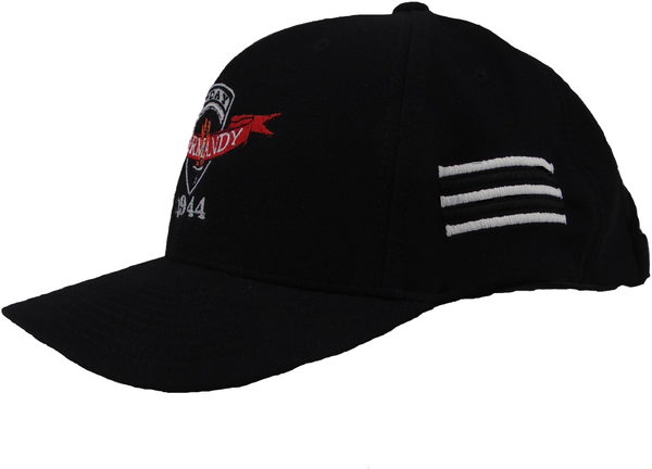Commemorative D-Day Invasion Hat