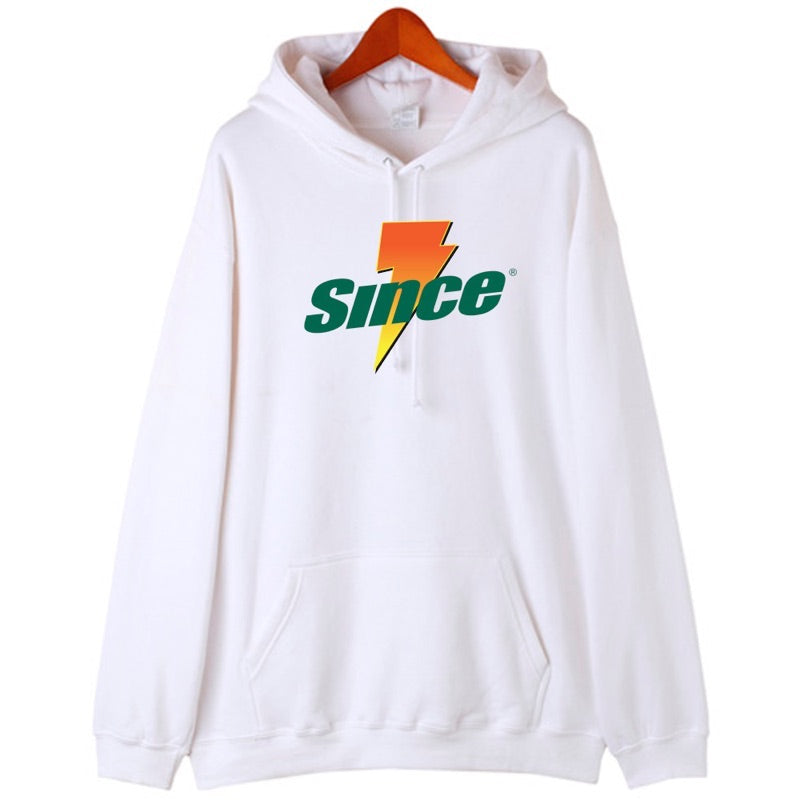Thirst Quencher Hoody