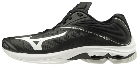 Mizuno Women's Wave Lightning Z6 2020